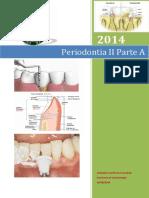 Periodontia II