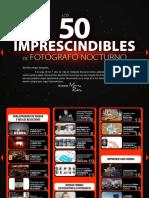 Af PDF Interactivo Reyes