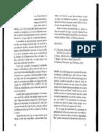F.azúaArtista.diccionario de Las Artes