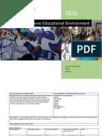 rmathews week 8 final map inclusive educational systems