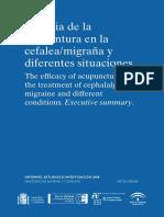 acup cefaleas.pdf