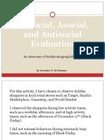 lgd-prosocial-asocial-antisocial-behaviors