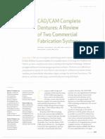 CADCAM Article