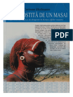 Corinne Hofmann- 1-Indragostita de Un Masai