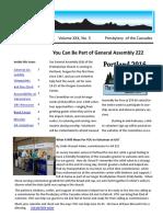 sample issue revised logo4.pdf