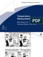 187349623-Temperature-Measurement.ppt