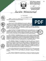 3.Directiva 001-2015-In (Planes SC)