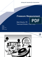 212793376-Pressure-Measurement.ppt