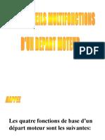 lesappareilsdedpartmoteursdiapo-091110042531-phpapp02.ppt