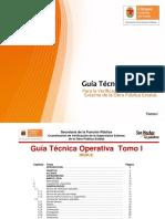 07 Guia Tecnica Opera