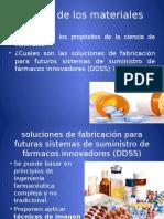 El futuro de la Ciencias en la fabricación.pptx