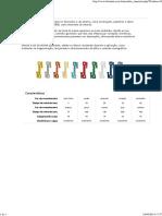 Britanite.pdf