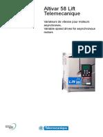 Altivar58 Lift_UserManual_EN.pdf