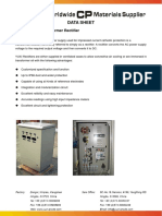 Data Sheet Transformer Rectifier (1).pdf