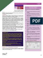 fitec-catalague-eao_schemaplic5.0-et-options.pdf