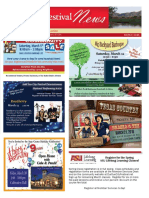 March News 2016