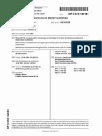 EP0610143B1.pdf