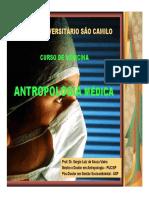 Antropologia_Médica