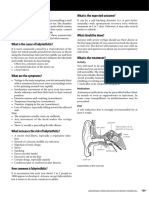 Patient Ed 5e 153