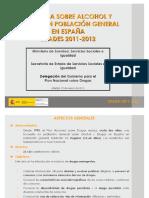 Drogas_Epidemiología_2014