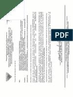 INFORMACION GENERAL JUEGOS SUPERATE INTERCOLEGIADOS 2016.pdf