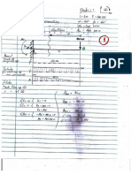 Lista de Resistência dos materiais - USJT