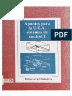 TEORIA DEL CONTROL APUNTES EXPLICADOS.pdf