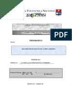PREPA 6 ELECTRONICA TIRISTORES DE PORTENCIA