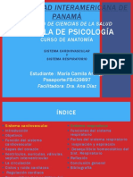 trabajo de anatomia caridovascular y respiratorio.pdf