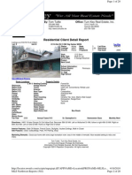 Friday Foreclosure Flyer for Pierce County, WA including Tacoma, Gig Harbor, Puyallup, bank owned homes 4.16