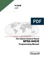 NFS2-640-Programacion.pdf