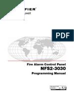 NFS2-3030-Programacion.pdf