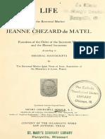 JEANNE-DE-MATEL-by-Rev-Mother-SAINT-PIERRE-DE-JESUS-Translated-by-Henry-Churchill-Semple-1922