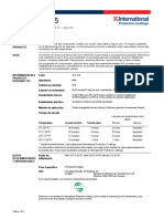 2554%2bP%2bspa-usa%2bLTR[1].pdf