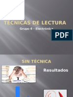 tecnicasdelecturafinal-110530182151-phpapp02