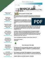 March 2016.pdf