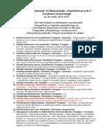 Intrebări-pentru-examen-fiz (1)