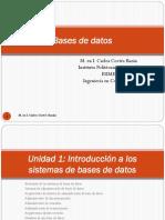 Bases-de-datos-2.pdf