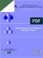 Dta_a3