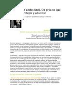 Maternidad adolescente.pdf