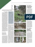 Diario El Mundo 17-4-2010