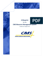 CMS Measures Management System Blueprint.pdf