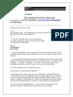 Rotinas.pdf