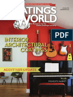 Coatings Word January 2016