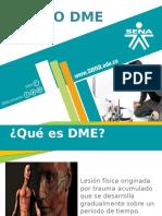 PRESENTACIÓN GATISO DME ANDREA.pptx
