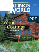 Coatings Word February 2016 (1)