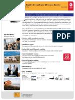 3G Router Manual - Mbr624gu_ds_09dec08