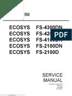 ecosys_fs4300dn