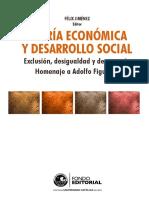 LDE-2010-01