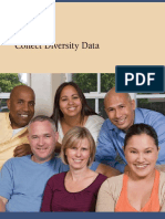 MA DPH CLAS Manual Chapter 3 Collect Diversity Data.pdf